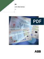 REF542plus_webinterf inst_755865_ENc.pdf