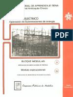 Maniobras de subestaciones.pdf