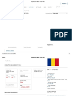 Romania_Transparency International - Country Profiles