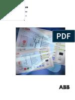 REF542plus_OM_757130_ENa.pdf