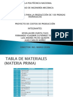 COSTO_PRENSAS