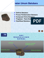 Coal - Introduction .ppt