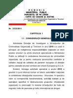 raport2010.pdf