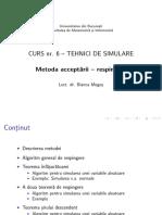 Curs 6 - TS.pdf