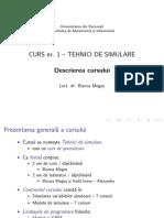 DescriereCursSimulare.pdf