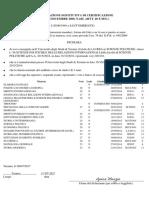 DICHIARAZSOSTDICERT.MAPERA.pdf
