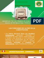 Atapaucar Pompilla, Manuel -Tec. Inv. Homicidio y Lesiones