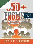650_English_Phrases_for_Everyday_Speaking_-_facebook_com_LinguaLIB.pdf