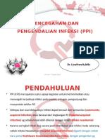 PRESENTASI MATERI PPI.pptx