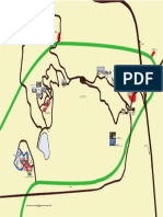 Counter Maps Palestine