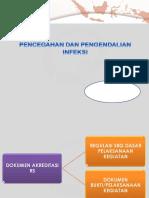PRESENTASI DOKUMEN  PPI-REV 1.pptx