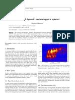 BurstCatalog.pdf