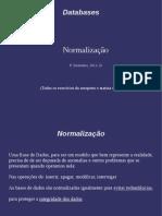 5-Normalização.pdf