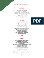 OracoesBasicas.pdf
