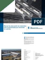 Druetta - Manual Completo