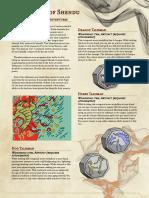 12 Talisman.pdf
