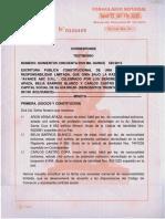 IMPRIMIR 1.docx