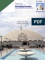 Complete Proceedings.pdf