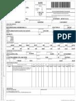 nota fiscal exemplo