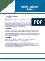 Lectura 08.pdf