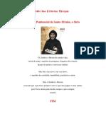 OracaoSantoEfraim.pdf