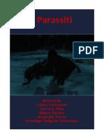 I Parassiti