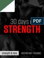 30-days-of-strength.pdf