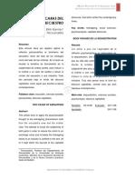 Dialnet-DosCarasDelSecuestro-5030022