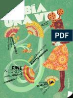HUV–13.pdf