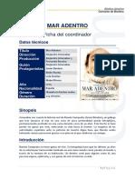 MAR ADENTRO 2.pdf