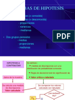 pruebahipotesis-1