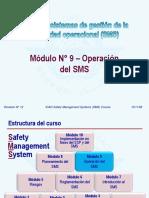 SMS_M09_Operacion_08-11_(PS).pdf