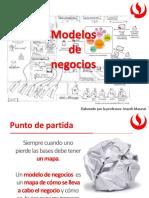 03 Modelos de Negocios_Canvas