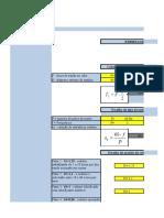 Planilha Embreagem (Senha - 10)