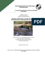 HIDROLOGIA CAUDALES MENSUALES.pdf