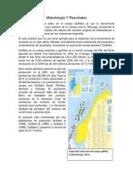 Metodologia Y Resultados Gullfaks.docx