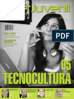 Revista-LiderJuvenil05_Tecnocultura
