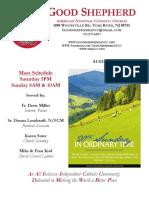 Bulletin 8-20-17.pdf
