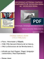 Estructura Rev Científicas_Kuhn