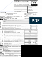American Transparency 2015 990.pdf