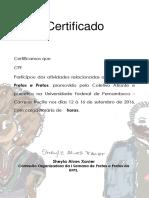 Certificado_semanapep