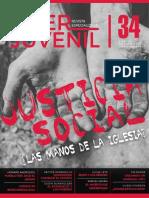 Revista-LiderJuvenil34_JusticiaSocial