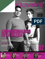 Revista-LiderJuvenil_Homosexualidad