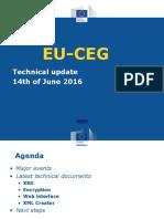 EU-CEG Industry 14062016