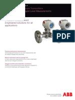 AG_266level-EN-B-03_2011.pdf