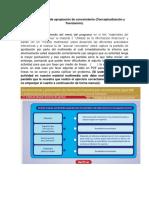 Taller 4 (Interactivo) Reconocimiento y presentación de información Financiera para microempresas según NIIF