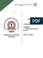 Tipos de controladores (PLC).docx