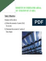 2_Moment_of_Inertia(1).pdf