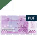 achterkantEuro.pdf