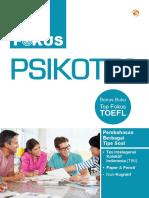 Ebook Psikotes TOEFL.pdf